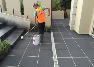 concrete design specialists, decorative concrete specialists, driveway design Rangiora, stamped concrete patterns