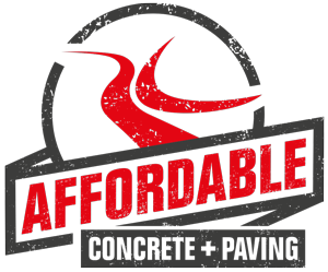 Affordable Concrete